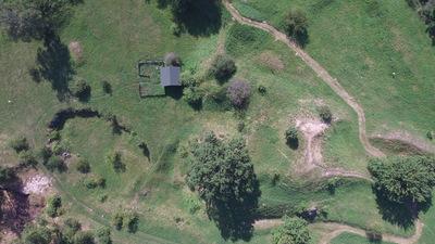 rezerwat przyrody Góra Św. Anny, autor: Dorota Twardzik